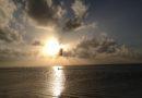 Isla Blanca: el paraíso de los papalotes