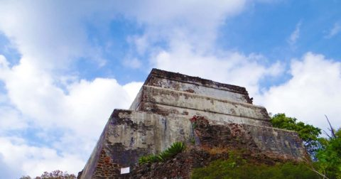 Tepoztlán, Morelos: Pueblo Mágico
