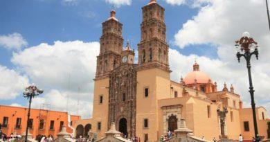 Dolores Hidalgo, Pueblo Mágico