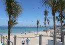 Playas de Bahía de Banderas