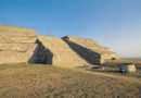Zona Arqueológica de Xochitécatl