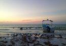 Holbox en el Mar Caribe