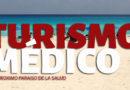 Turismo médico en Cancún y Riviera Maya