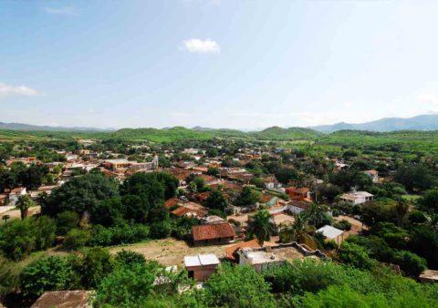 El Quelite, Pueblo Mágico de Sinaloa
