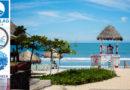 Riviera Nayarit, destino ecoturístico.