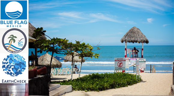 Riviera Nayarit: Destino Ecoturístico