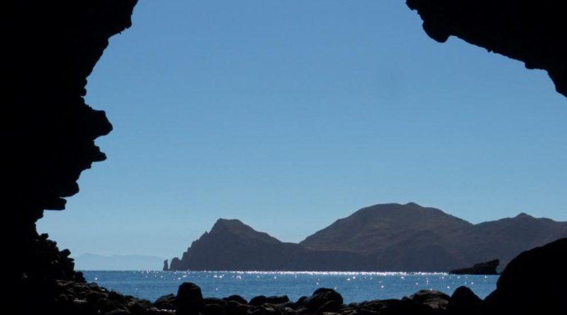 Natgeo filma en La Paz programa de TV