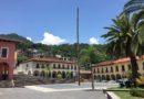 Pahuatlán de Valle, Pueblo Mágico