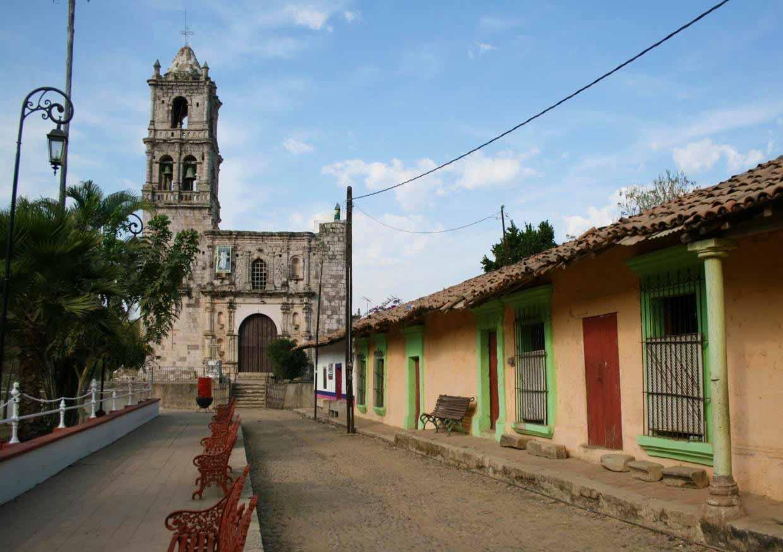 Image result for IMAGENES DE SAN JOSÉ DE COPALA, SINALOA