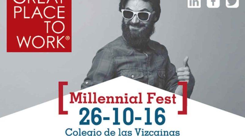 Millennial Fest