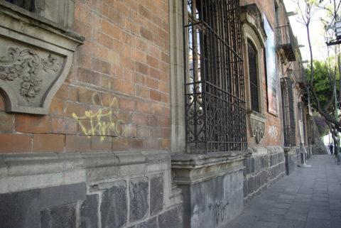 Museos en CdMx 4: Museo Casa de la Bola