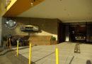 Los Museos en CdMx 3, guía rápida de visita.