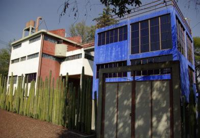 Los Museos en CdMx 8, guía rápida de visita