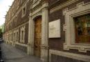 Los Museos en CdMx 10, guía rápida de visita.