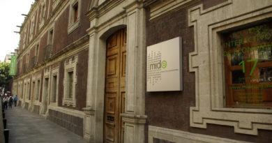 Museos en CdMx 10: Museo Interactivo de Economía