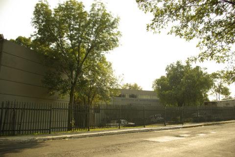 Museos en CdMx 2: Instituto de Investigaciones Antropológicas
