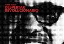Juan Acha, Despertar revolucionario