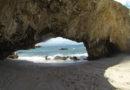 Mejores Playas del Mundo: Nat Geo