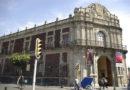 Los Museos en CdMx 15, guía rápida de visita.