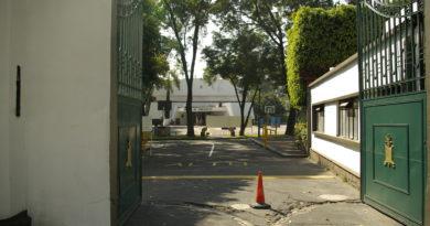 Museos en CdMx 5: Museo de Caballería