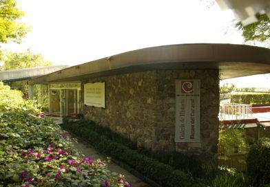 Los Museos en CdMx 6, guía rápida de visita