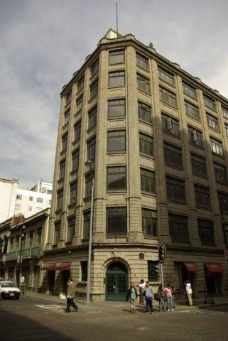 Museos en CdMx 6: Museo de la Cerveza