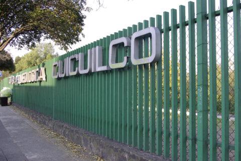Museos en CdMx 1: Museo Arqueológico de Cuicuilco
