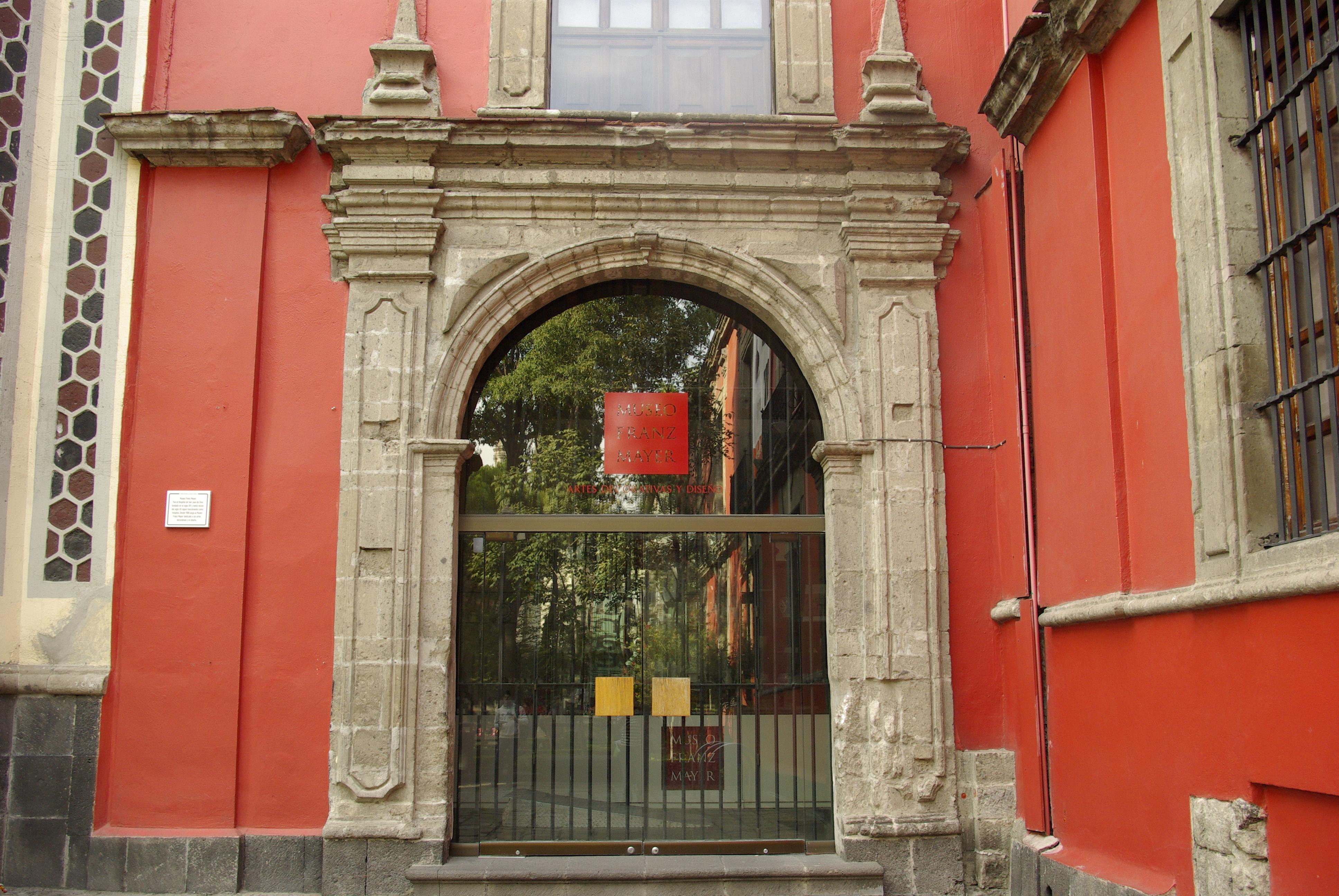 Los Museos en CdMx 12, guía rápida de visita.