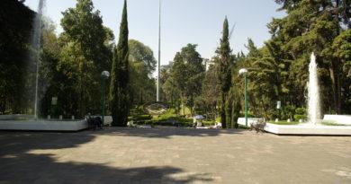 Museos en CdMx 1: Museo Arqueológico Luis G. Urbina