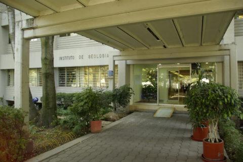 Museos en CdMx 18: Museo de Paleontología
