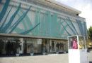 Los Museos en CdMx 22, guía rápida de visita.