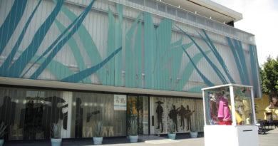Museos en CdMx 22: Museo del Tequila y el Mezcal