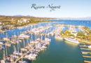 Top 10 de Eventos 2017 en Riviera Nayarit