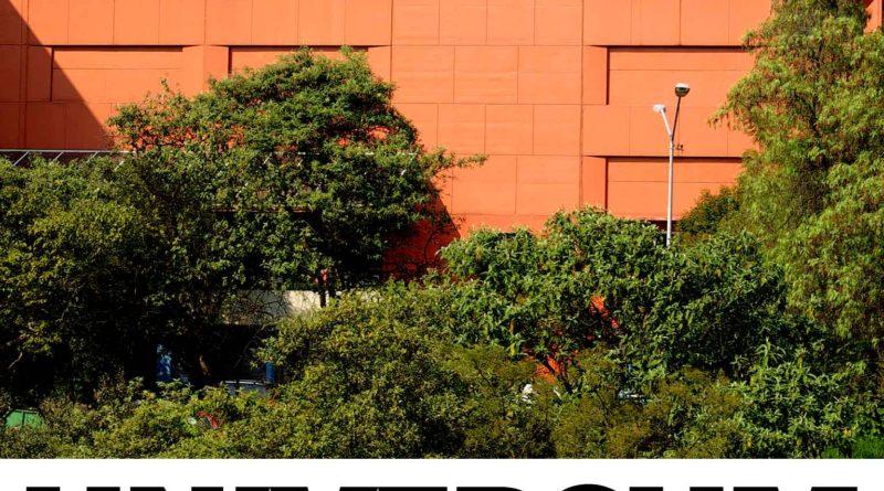 Museos en CdMx 24: Universum Museo de las Ciencias