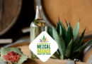 XX Feria Internacional del Mezcal en Oaxaca