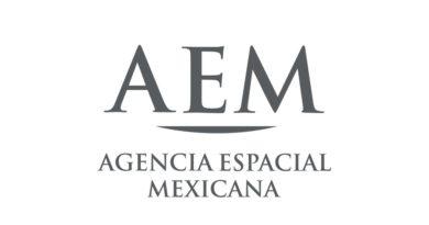 ¿Qué significa el acrónimo AEM en la república mexicana?