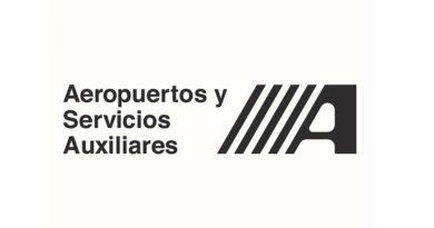 ¿Que quiere decir el acrónimo ASA en México?