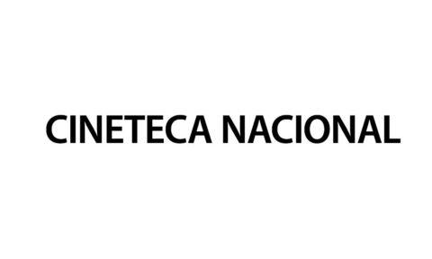¿Qué quiere decir CINETECA en la república mexicana?