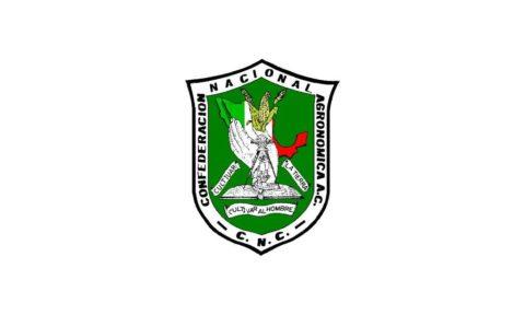 ¿Qué significan las siglas CNA en la república mexicana?