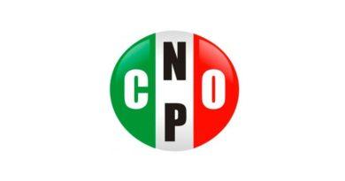 ¿Qué significan las siglas CNOP en México?
