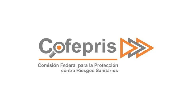 COFEPRIS