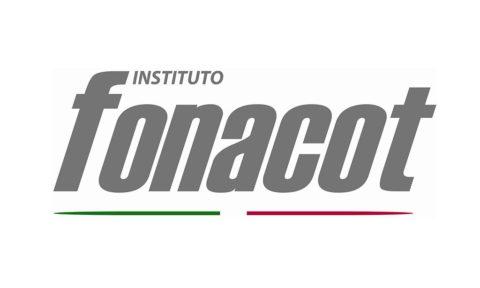 ¿Qué significa el acrónimo FONACOT en México?