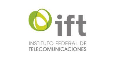 ¿Qué quieren decir las siglas IFT en México?