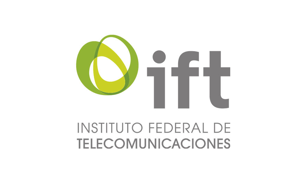 Image result for ift