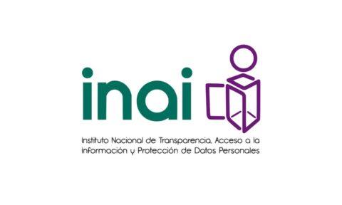 ¿Qué significa el acrónimo INAI en México?