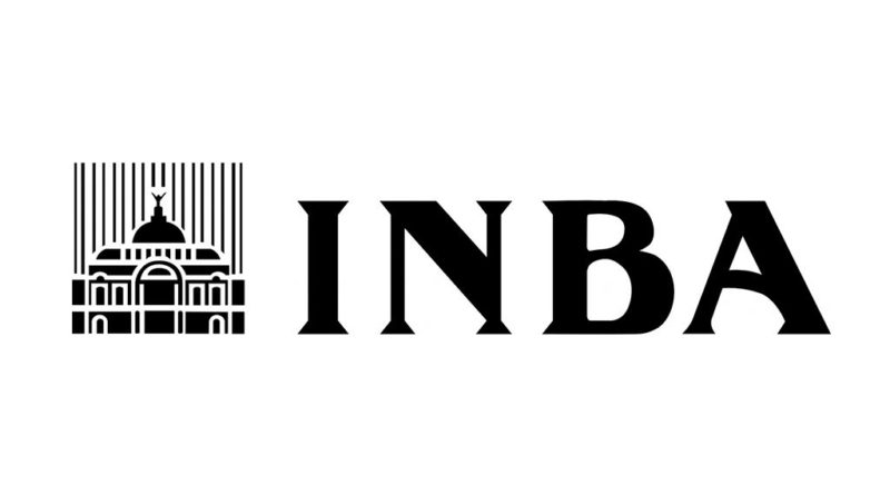 INBA: Instituto Nacional de Bellas Artes