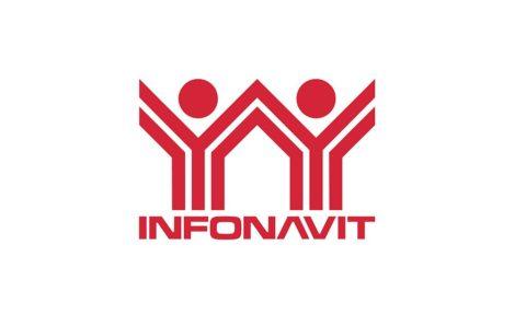 ¿Qué significa el acrónimo INFONAVIT en México?