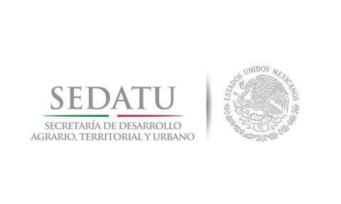 ¿Qué significa el acrónimo SEDATU en México?
