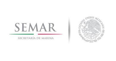 ¿Qué significa el acrónimo SEMAR en México?