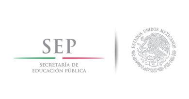 ¿Qué quieren decir las siglas SEP en México?